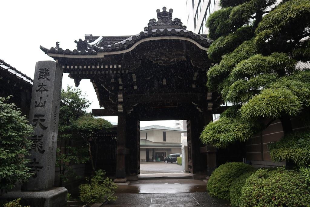 f:id:chizuchizuko:20190714134348j:image