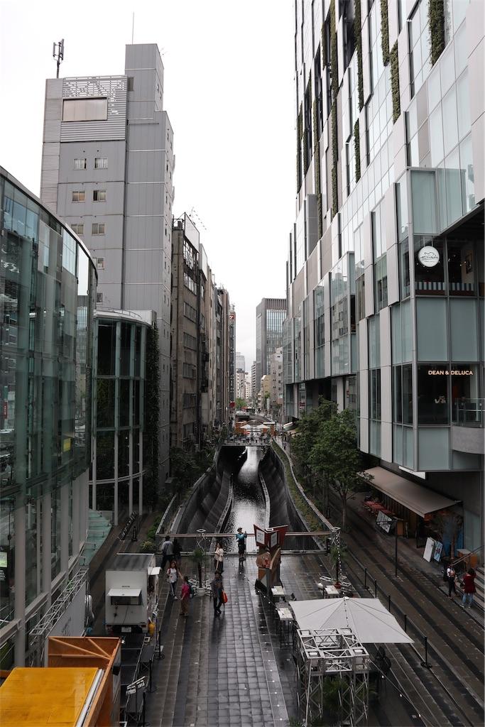 f:id:chizuchizuko:20190725210347j:image