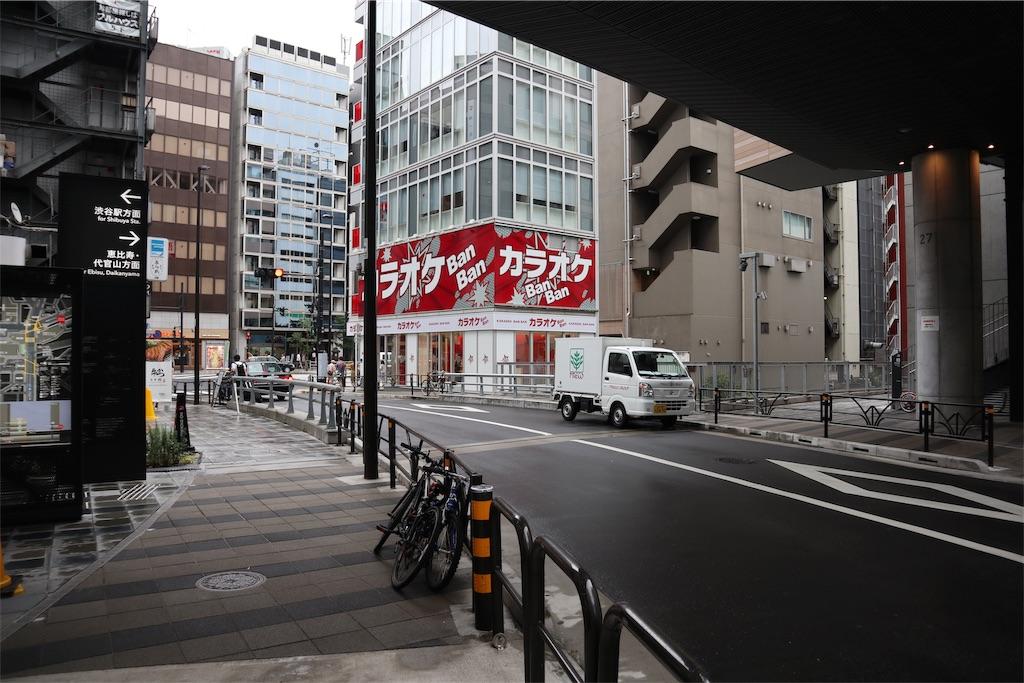 f:id:chizuchizuko:20190725210455j:plain