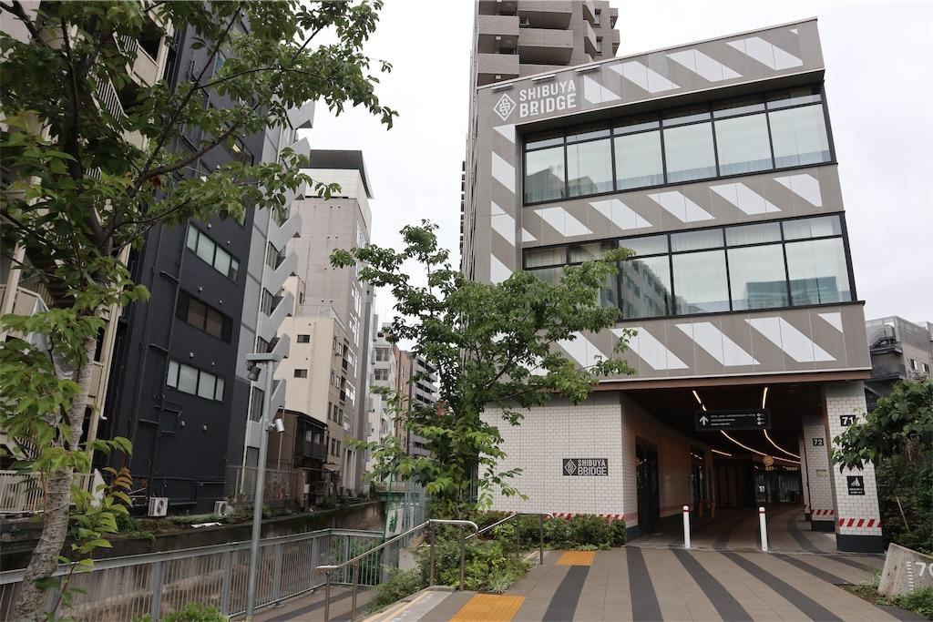 f:id:chizuchizuko:20190725210614j:image