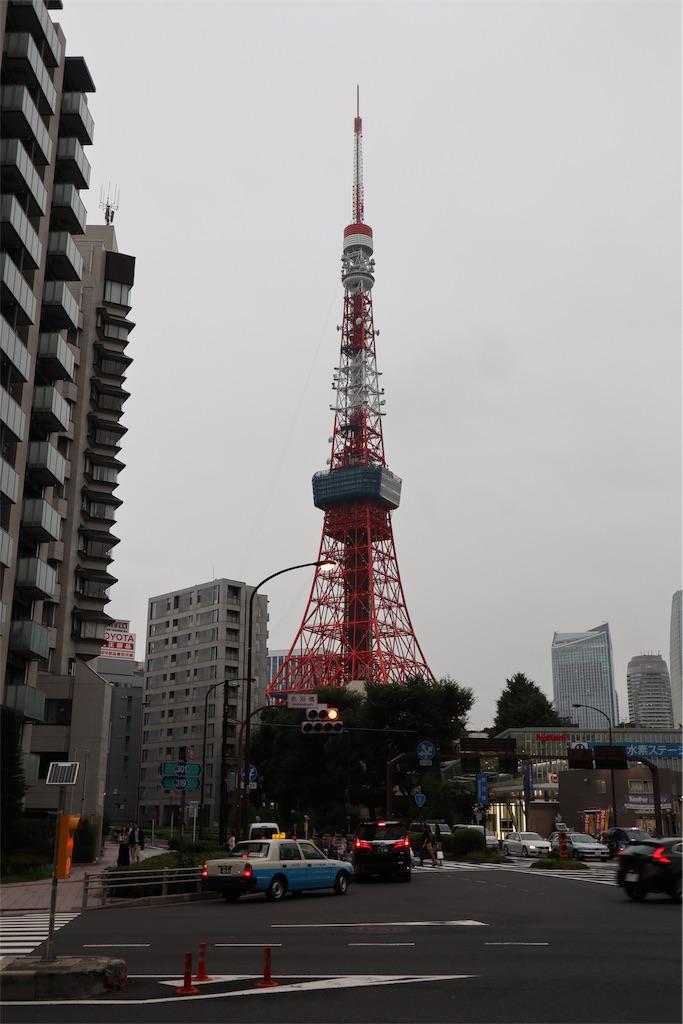 f:id:chizuchizuko:20190725211140j:image