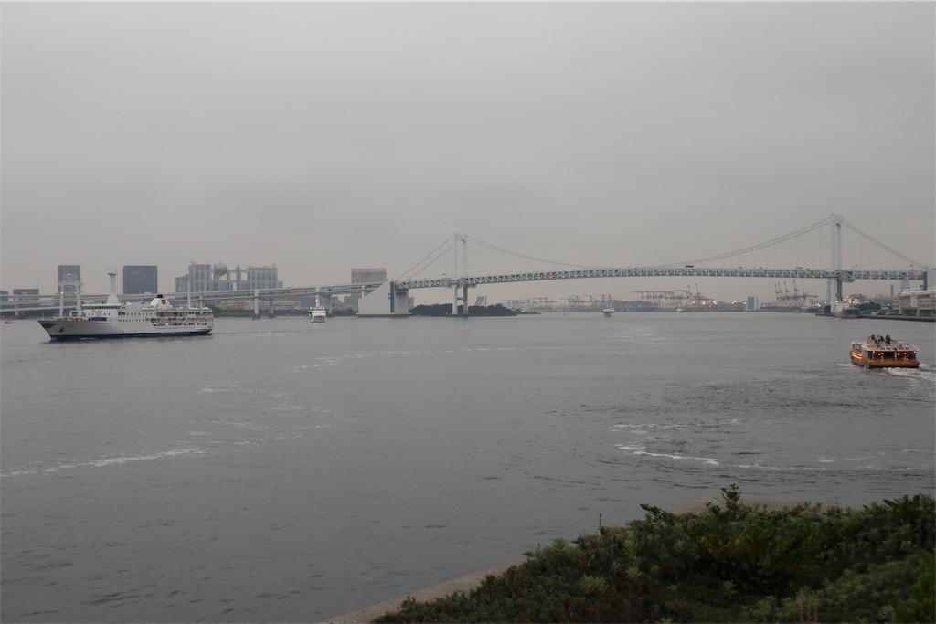 f:id:chizuchizuko:20190725211345j:image