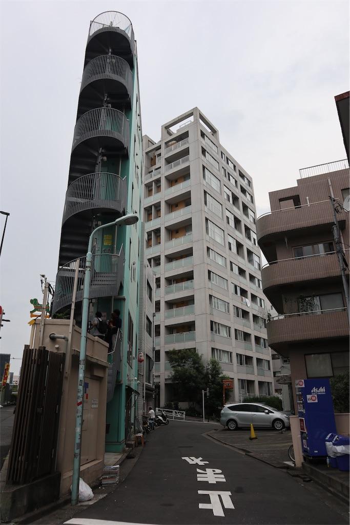 f:id:chizuchizuko:20190808205941j:image