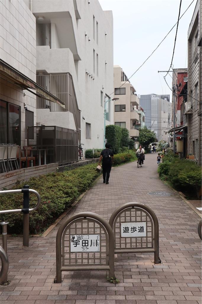 f:id:chizuchizuko:20190808205951j:image