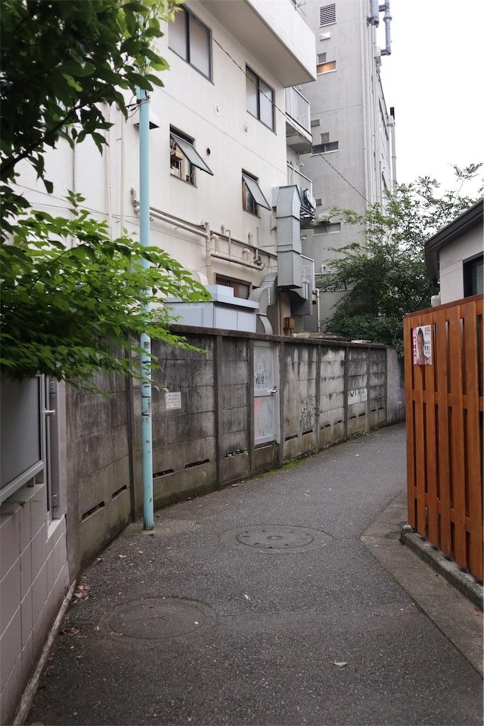 f:id:chizuchizuko:20190808210018j:image
