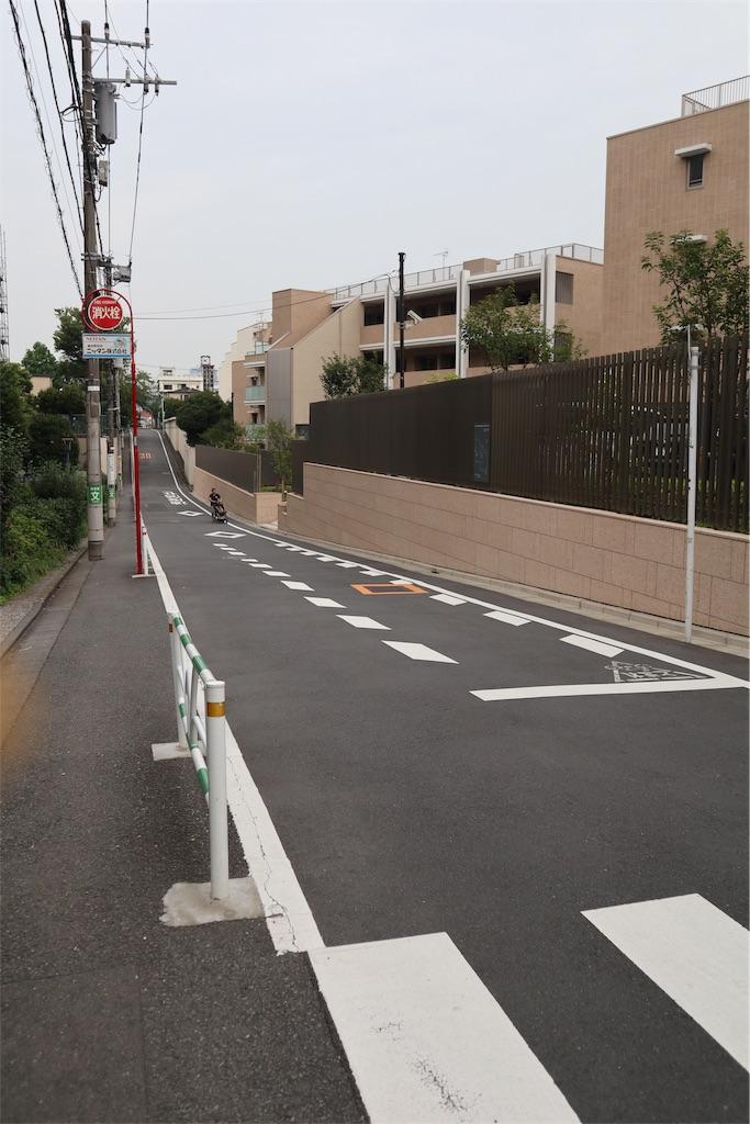 f:id:chizuchizuko:20190808210037j:image