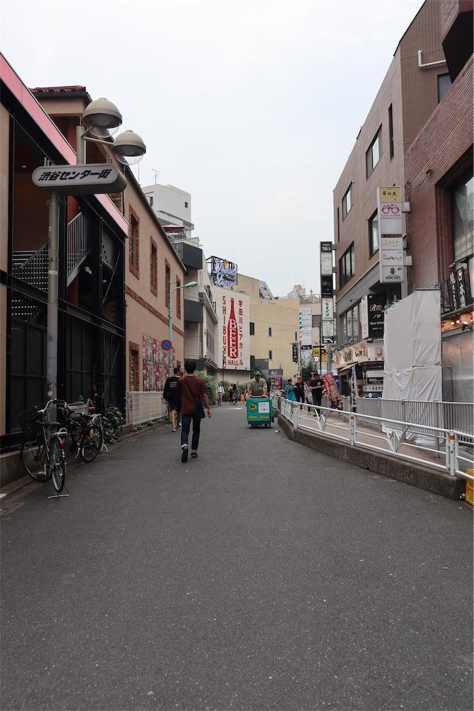 f:id:chizuchizuko:20190808210108j:image
