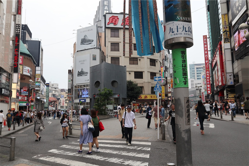 f:id:chizuchizuko:20190808210147j:image