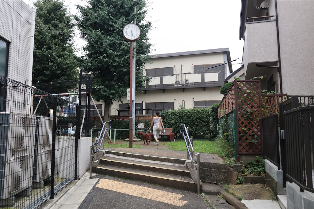 f:id:chizuchizuko:20190808210238j:image