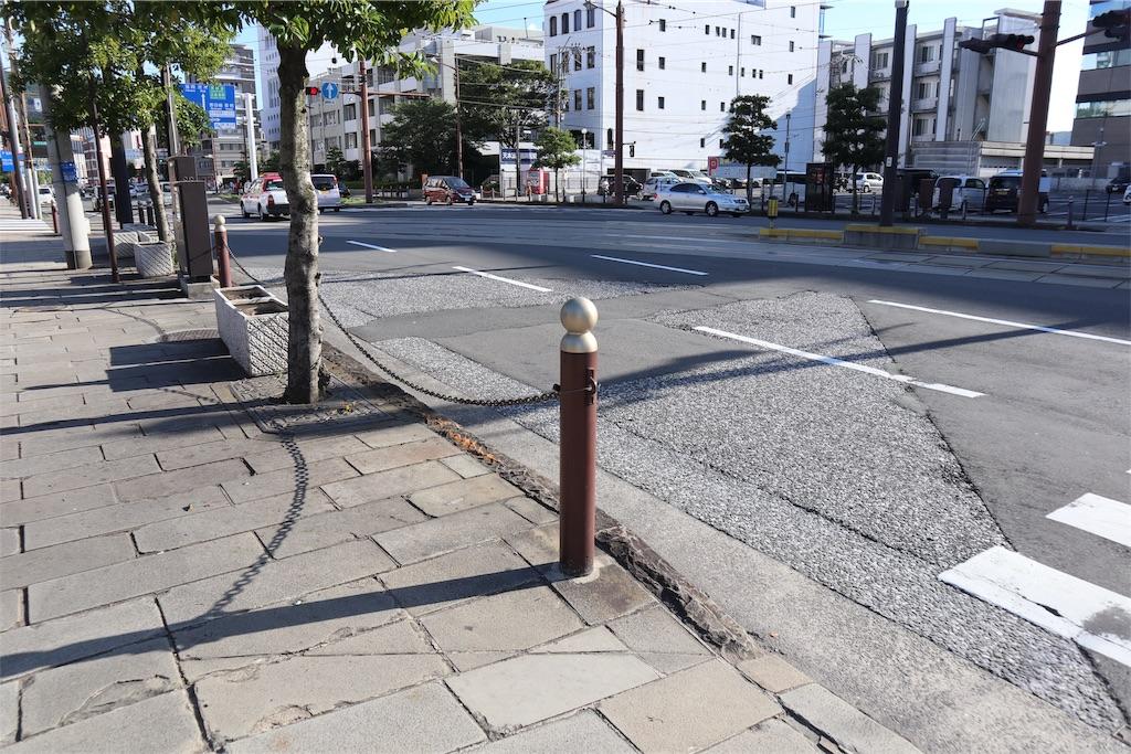 f:id:chizuchizuko:20190815191926j:image