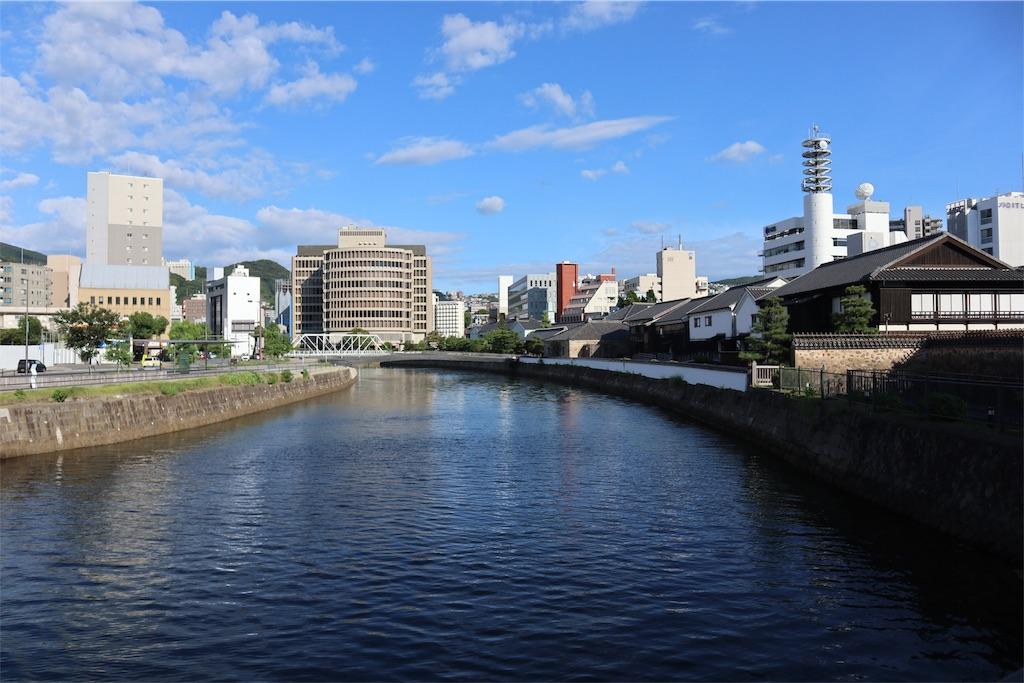 f:id:chizuchizuko:20190815191935j:image