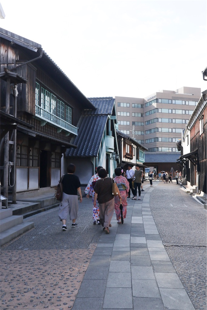 f:id:chizuchizuko:20190815192017j:image