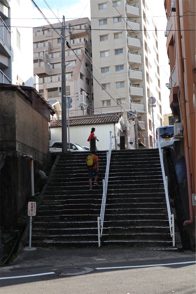 f:id:chizuchizuko:20190815192023j:image