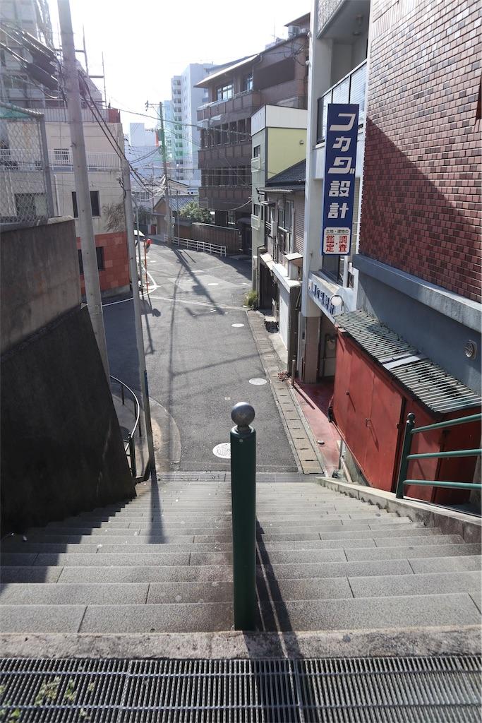 f:id:chizuchizuko:20190815192114j:image