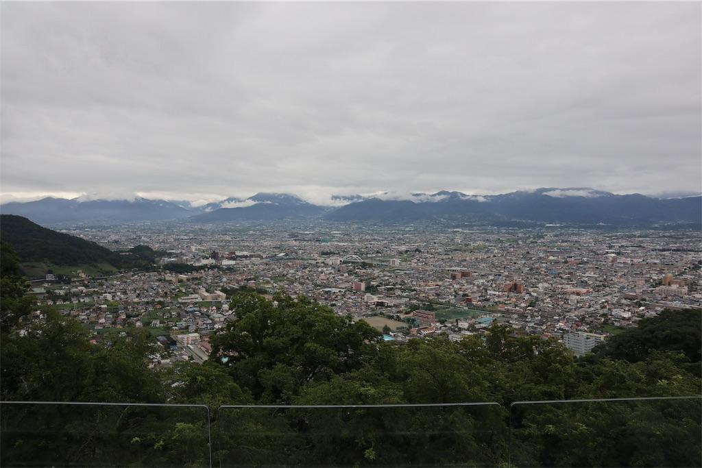 f:id:chizuchizuko:20190818090213j:image