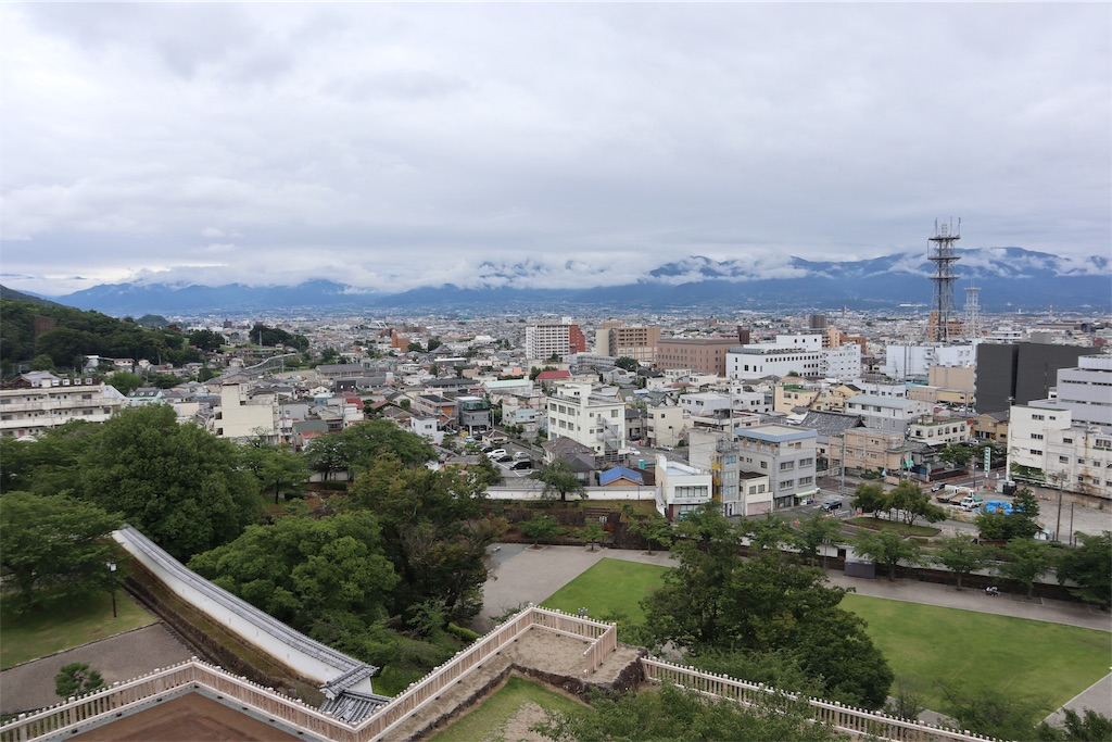 f:id:chizuchizuko:20190818090233j:image