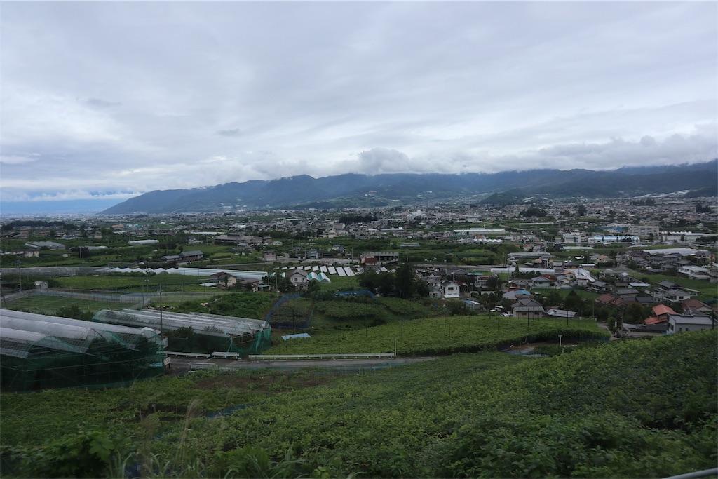 f:id:chizuchizuko:20190818090253j:image