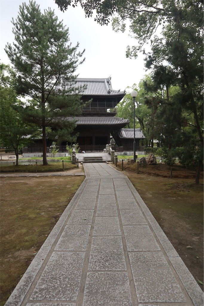 f:id:chizuchizuko:20190831110215j:image