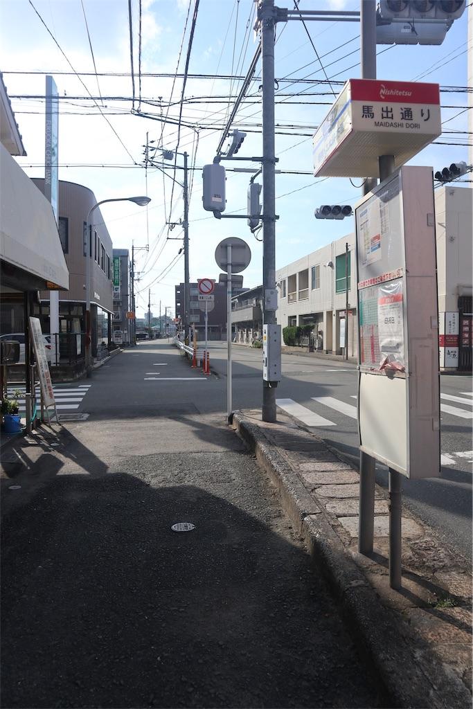 f:id:chizuchizuko:20190831110253j:image