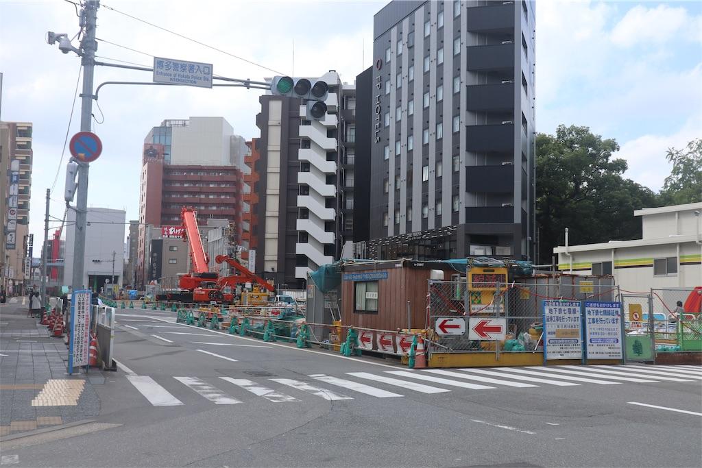 f:id:chizuchizuko:20190831110303j:image