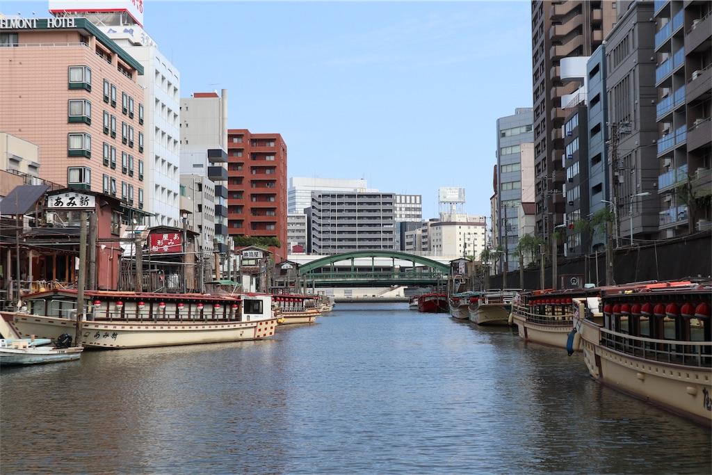 f:id:chizuchizuko:20190914101809j:plain