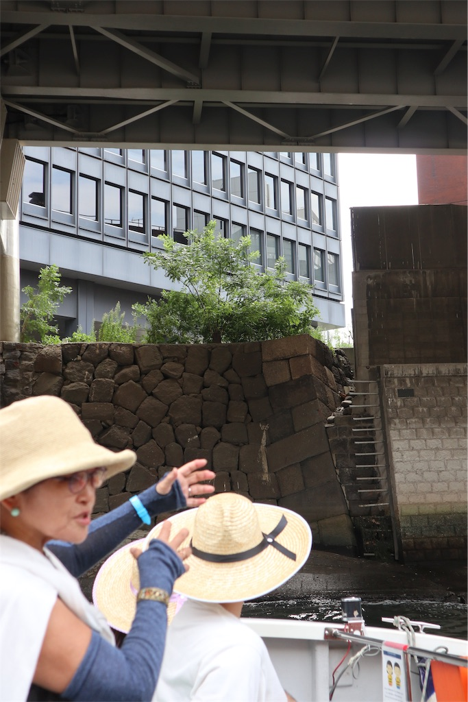 f:id:chizuchizuko:20190914101842j:plain