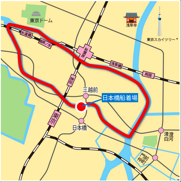f:id:chizuchizuko:20190914112503p:plain