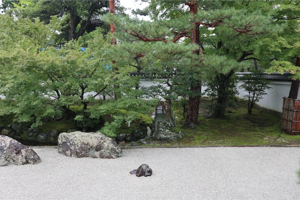 f:id:chizuchizuko:20191012151439j:image