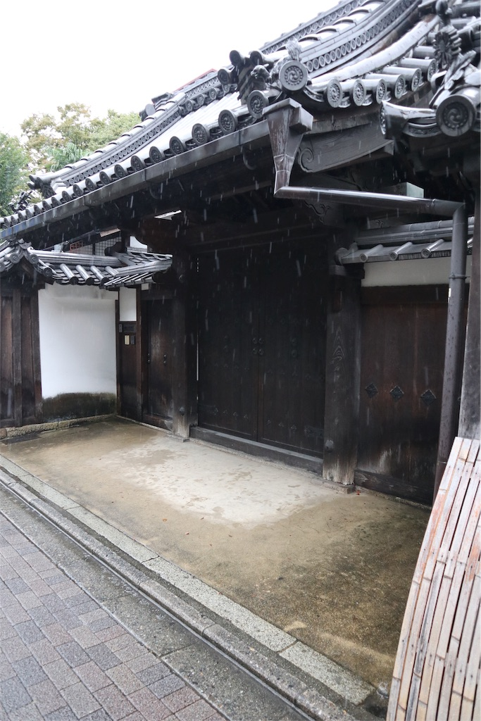 f:id:chizuchizuko:20191012151448j:plain