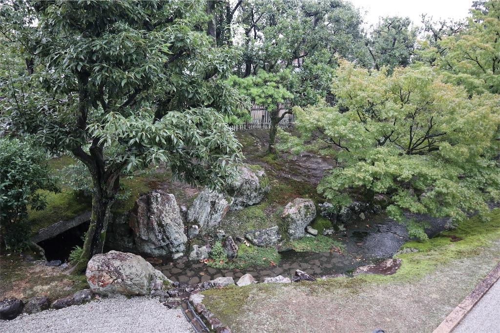 f:id:chizuchizuko:20191012151500j:image