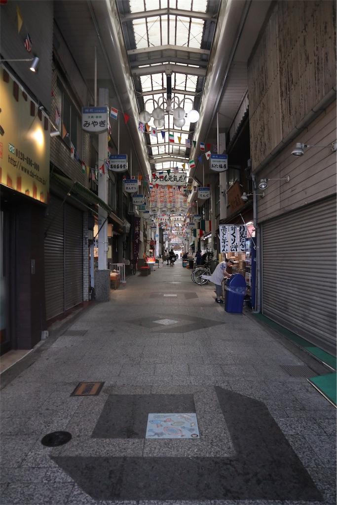 f:id:chizuchizuko:20191012151505j:image