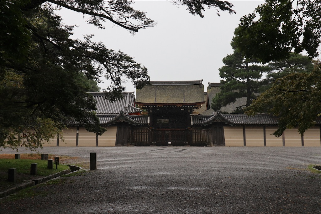 f:id:chizuchizuko:20191012151514j:image