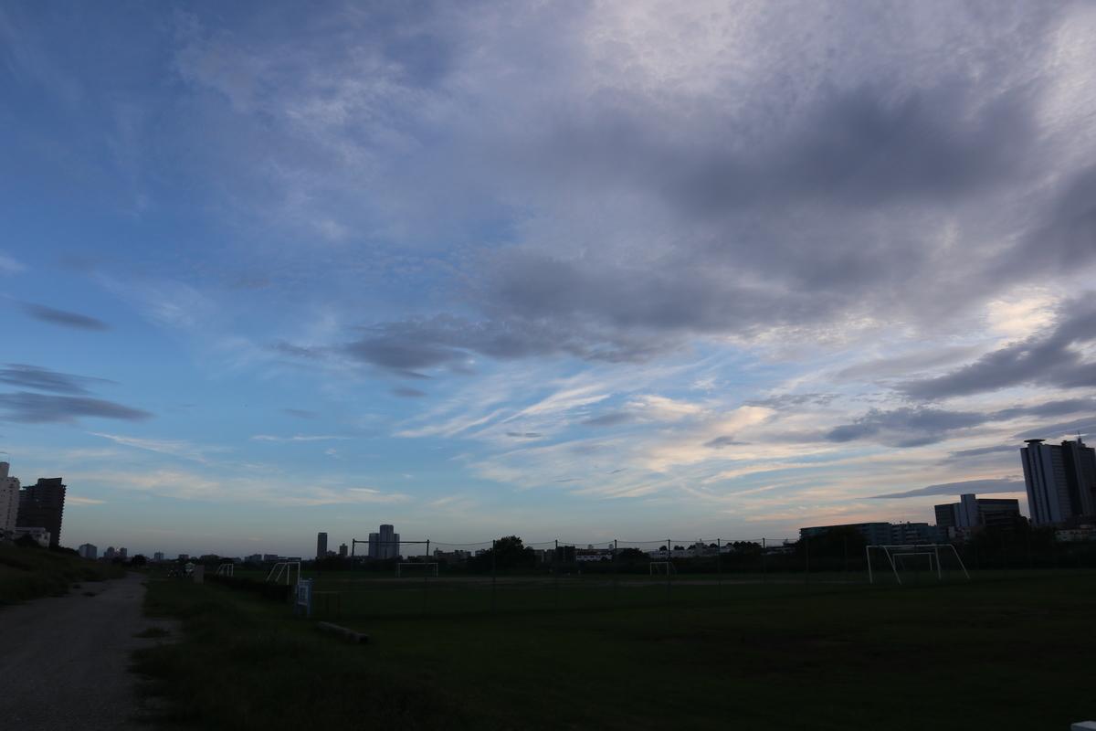f:id:chizuchizuko:20191019101440j:plain