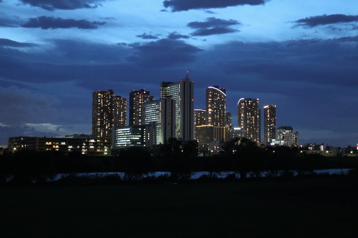 f:id:chizuchizuko:20191019101545j:plain