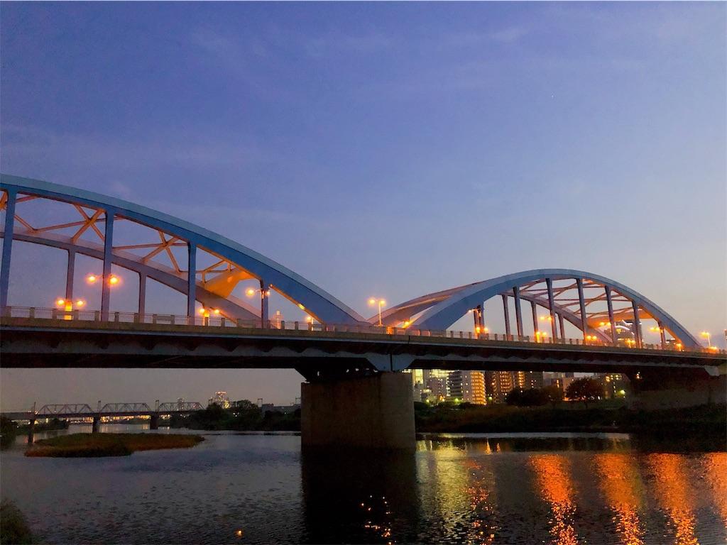 f:id:chizuchizuko:20191019111937j:image