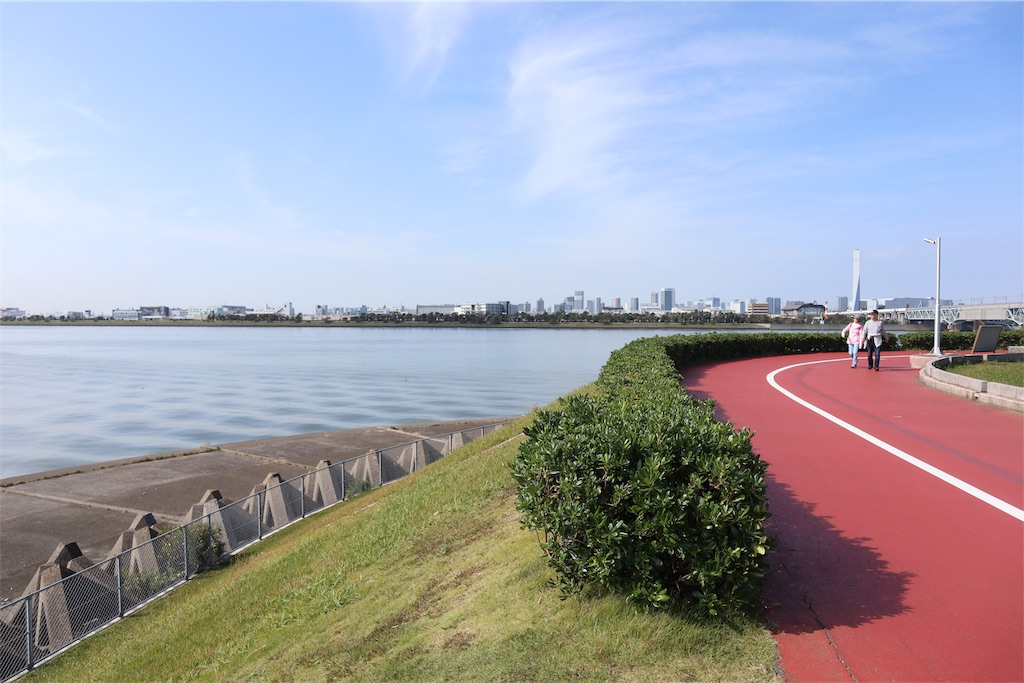 f:id:chizuchizuko:20191102214254j:image
