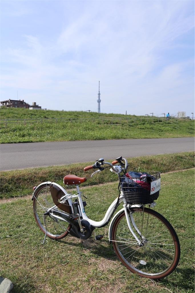 f:id:chizuchizuko:20191102214317j:image