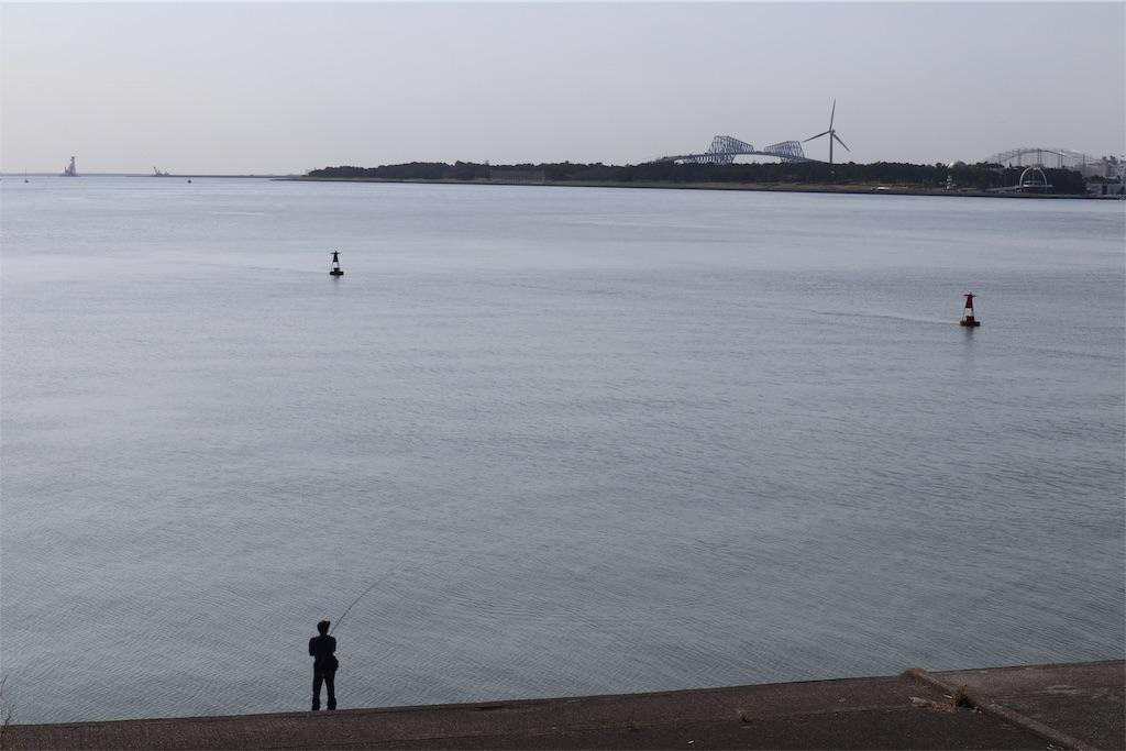 f:id:chizuchizuko:20191102214335j:image