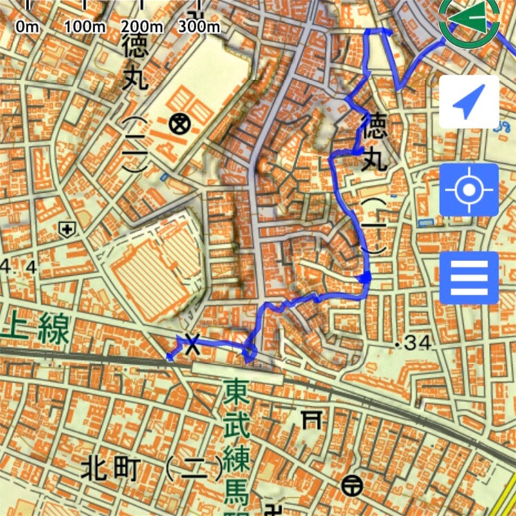 f:id:chizuchizuko:20191110112648j:image