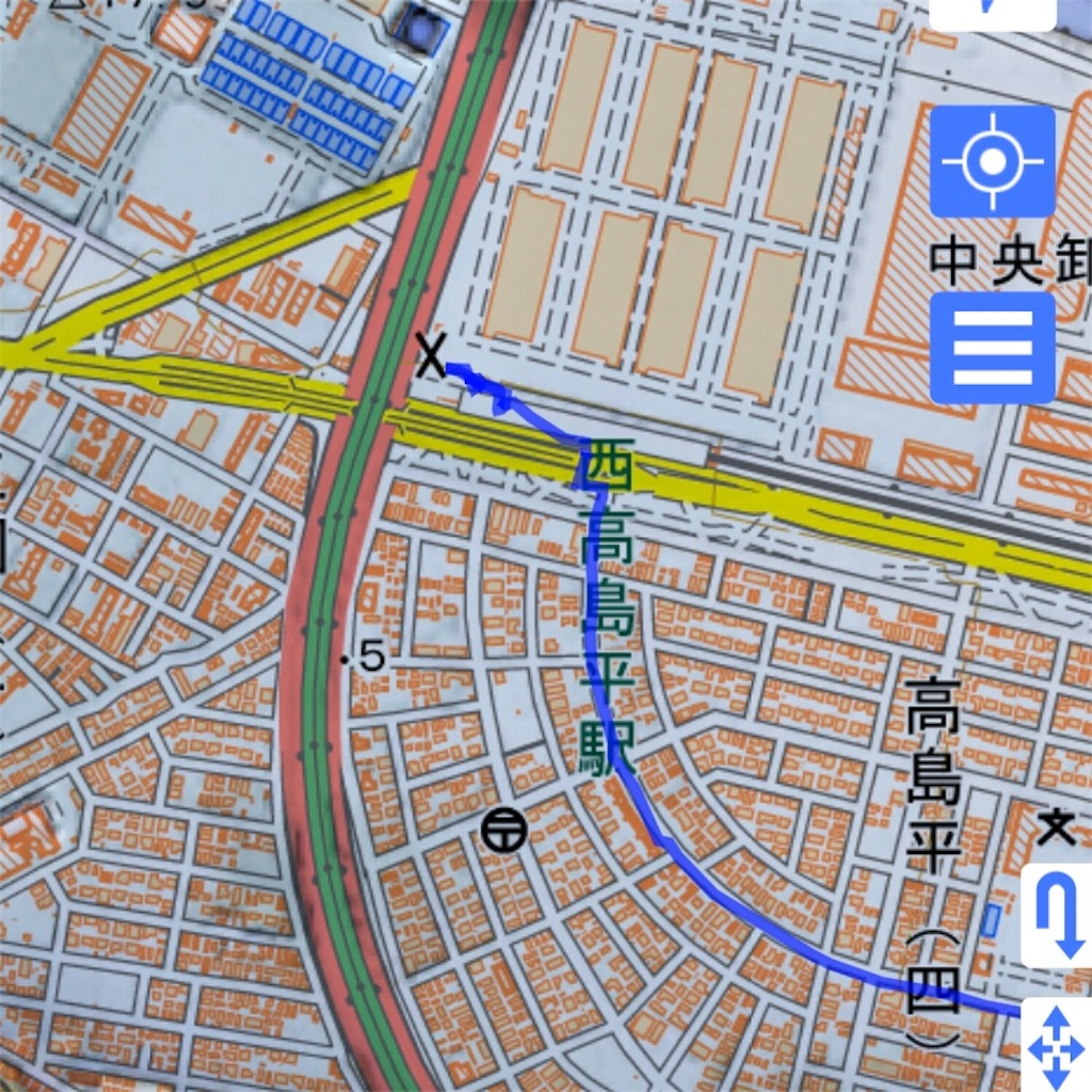 f:id:chizuchizuko:20191110112703j:image