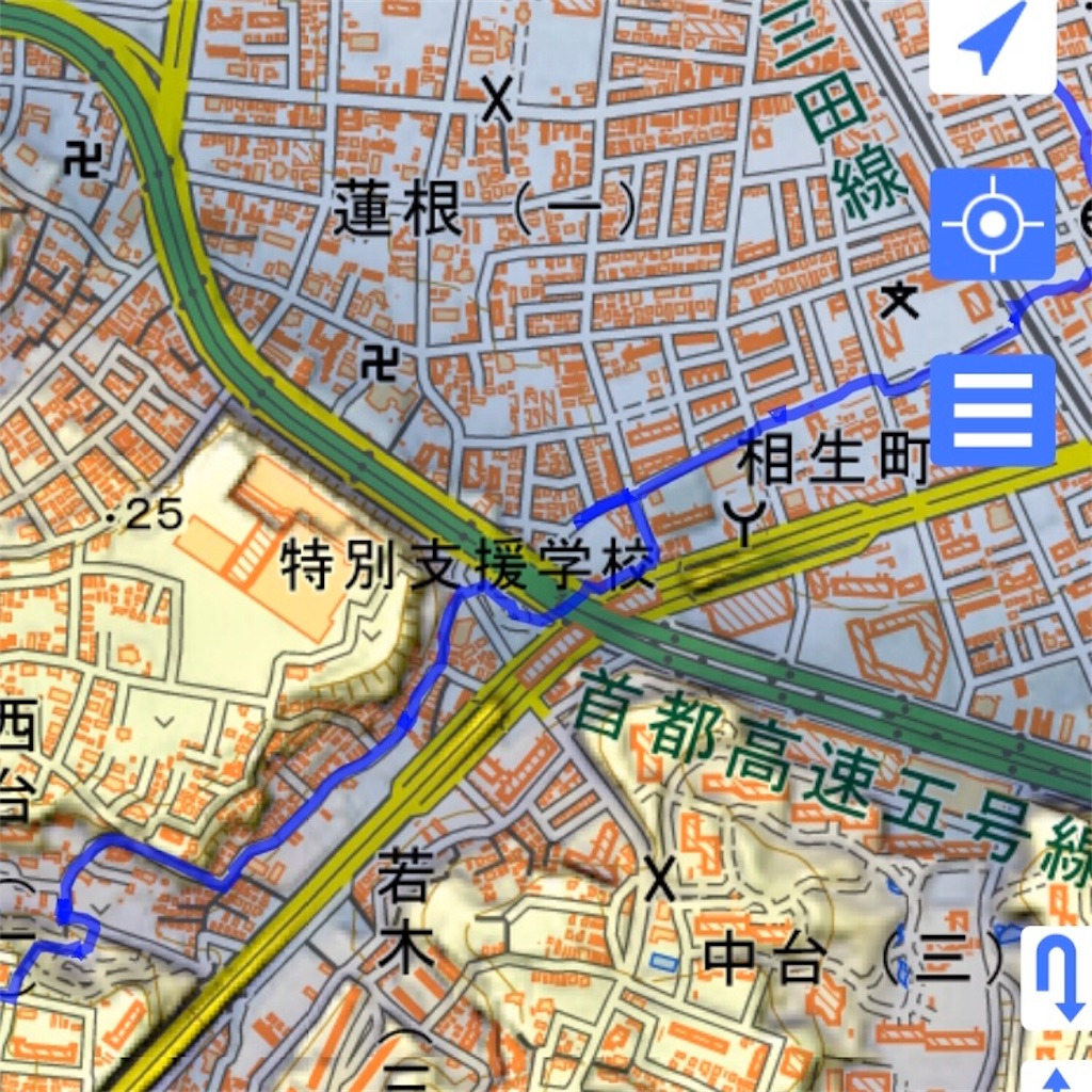 f:id:chizuchizuko:20191110112711j:image