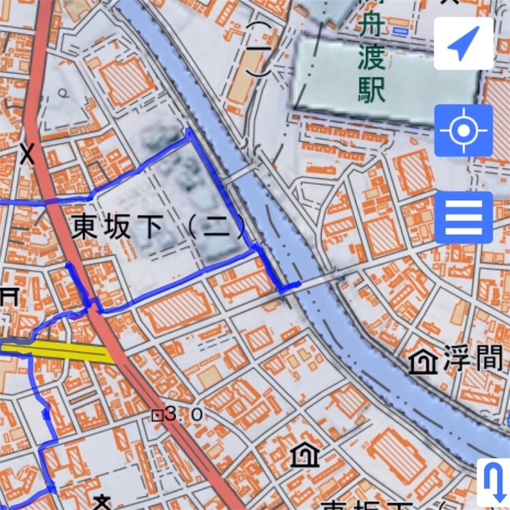 f:id:chizuchizuko:20191110112715j:image