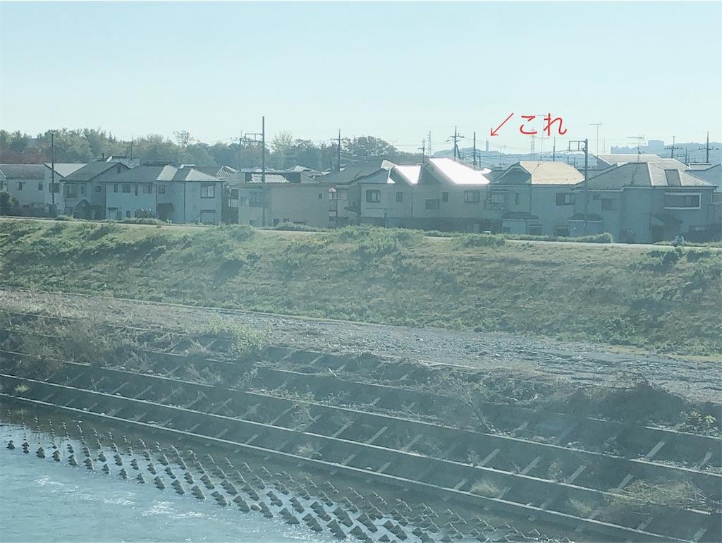 f:id:chizuchizuko:20191118190301j:image