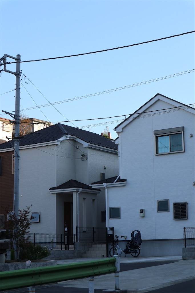 f:id:chizuchizuko:20191118224035j:plain