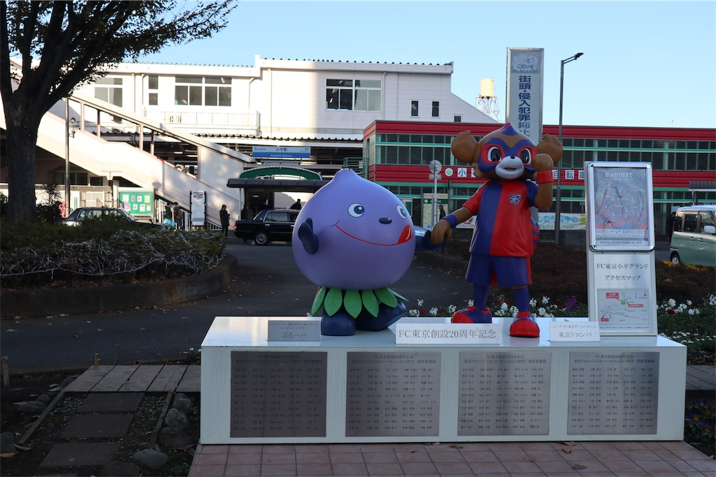 f:id:chizuchizuko:20191201180910j:image
