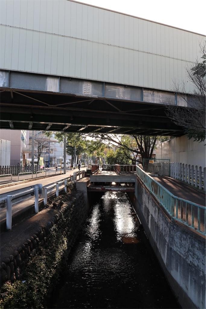 f:id:chizuchizuko:20191201180928j:image