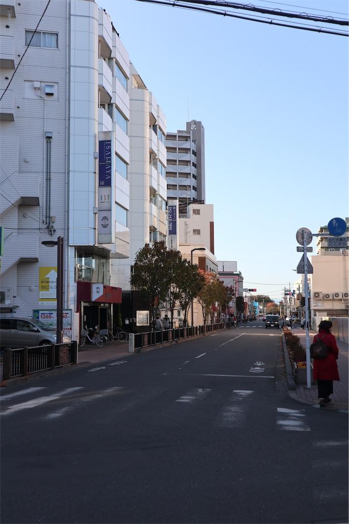 f:id:chizuchizuko:20191201180944j:image