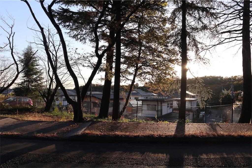 f:id:chizuchizuko:20191201181308j:image
