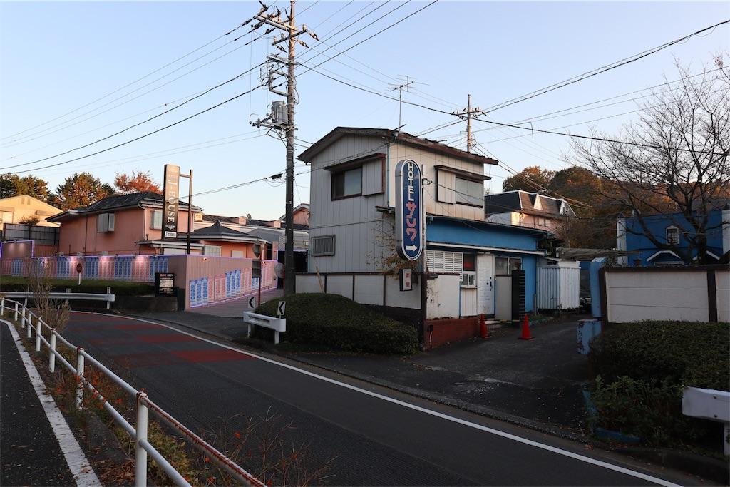 f:id:chizuchizuko:20191201181334j:image