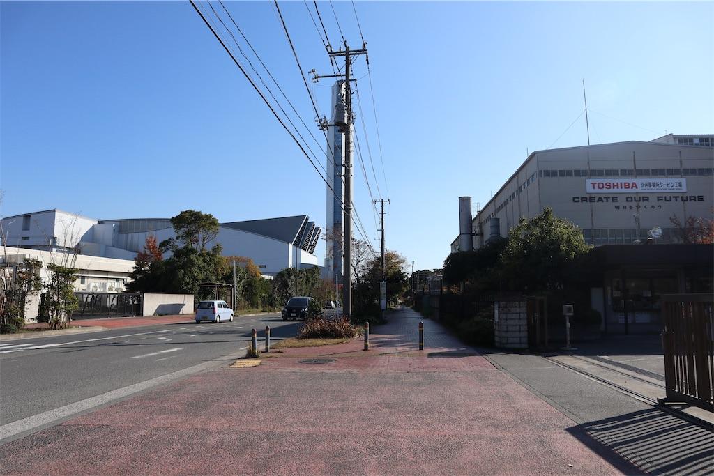 f:id:chizuchizuko:20191208195135j:image